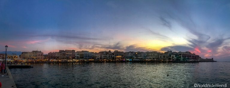 Kreta_Crete_76_Chania Harbour