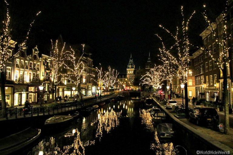 Niederlande, Amsterdam 35-Spiegelgracht.jpg