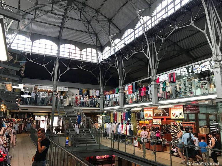 Danzig_Gdansk_100a_Markthalle