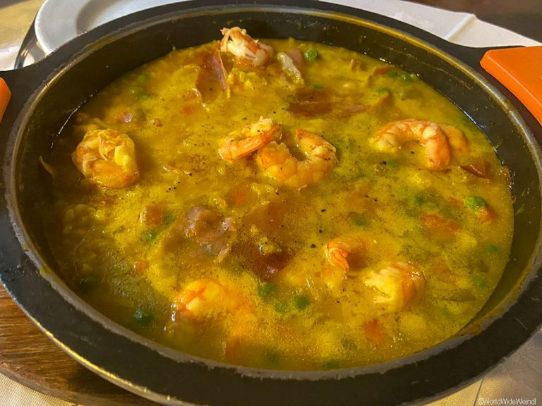 Spanien, Teneriffa_330_Restaurante Las Aguas