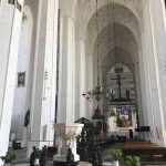 Danzig_Gdansk_36_Marienkirche