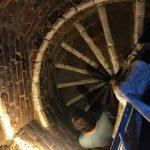Danzig_Gdansk_38_Marienkirche (Bazylika Mariacka)
