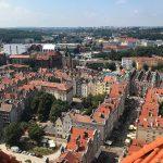 Danzig_Gdansk_43_Marienkirche (Bazylika Mariacka)