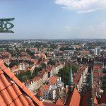 Danzig_Gdansk_45_Marienkirche