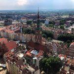Danzig_Gdansk_46_Marienkirche