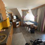 Kärnten 0033_Unterkunft Seehaus Rausch