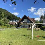 Kärnten 0038_Unterkunft Seehaus Rausch