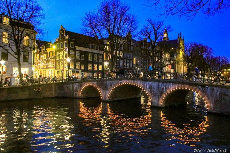 Niederlande, Amsterdam 19- Keizersgracht_Reestraat