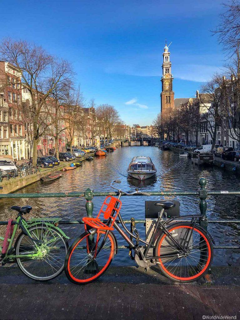 Niederlande, Amsterdam 11a-Prinsengracht_Reesluis
