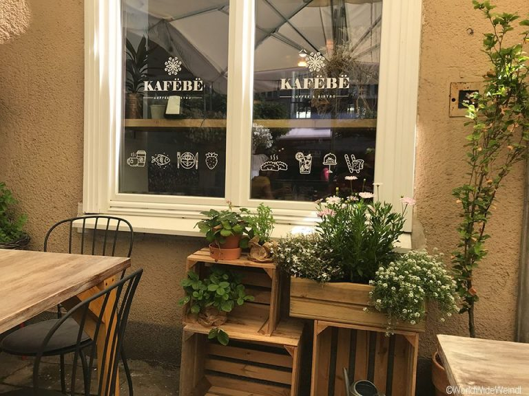 Danzig_Gdansk_96_Kafëbë Coffee & Bistro