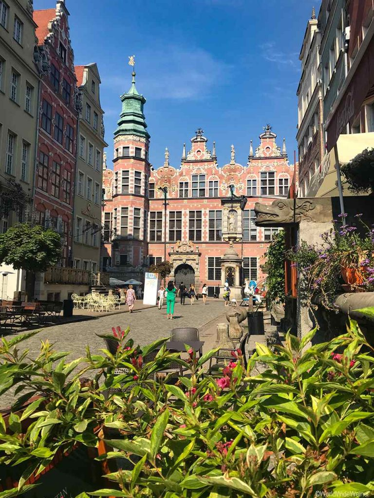 Danzig_Gdansk_92_Großes