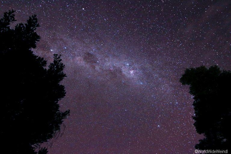Südafrika 1317- Pear Tree Cottage im Storm River Valley