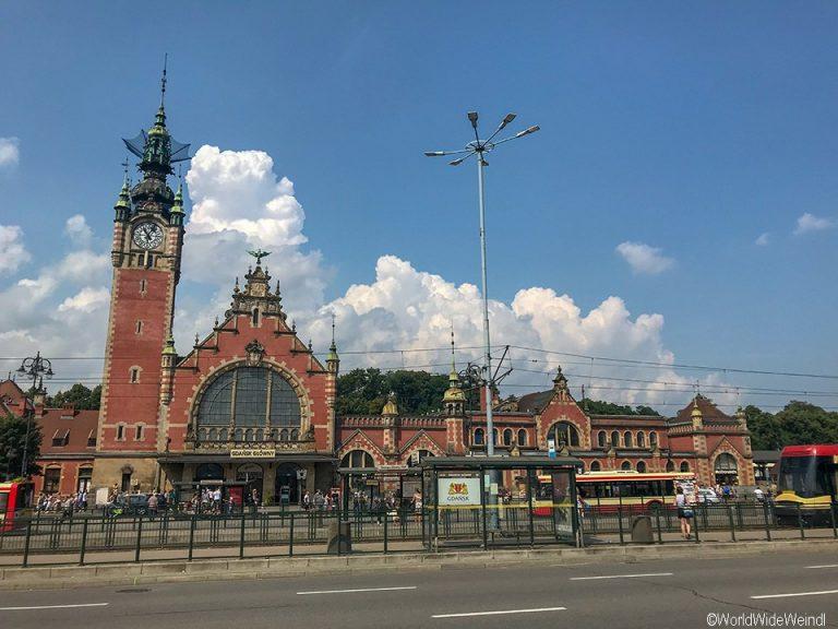 Danzig_Gdansk_103_Hauptbahnhof (Bahnhof Gdańsk Główny)