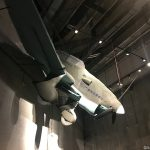 Danzig_Gdansk_63_Museum