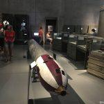 Danzig_Gdansk_64_Museum des Zweiten Weltkriegs (Muzeum II Wojny Światowej)