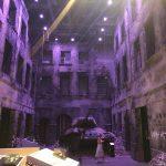 Danzig_Gdansk_70_Museum