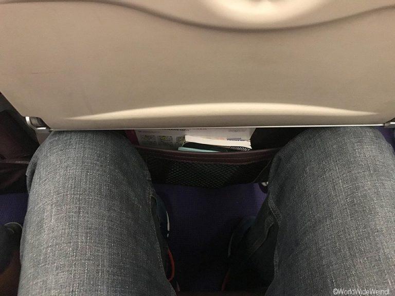 Danzig_Gdansk_02_Wizz Air