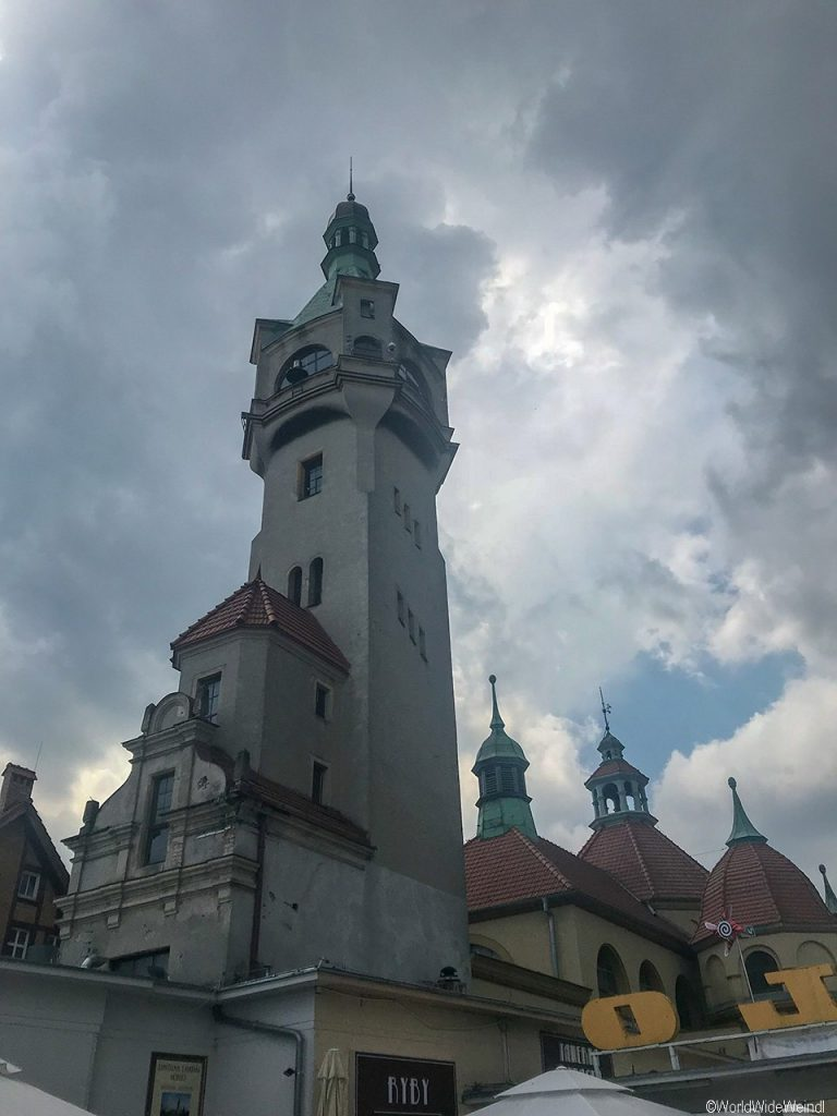 Danzig_Gdansk_107_Zoppot (Sopot)