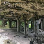 Danzig_Gdansk_116_Westerplatte