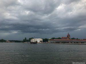 Danzig_Gdansk_124