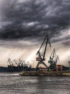 Danzig_Gdansk_125a