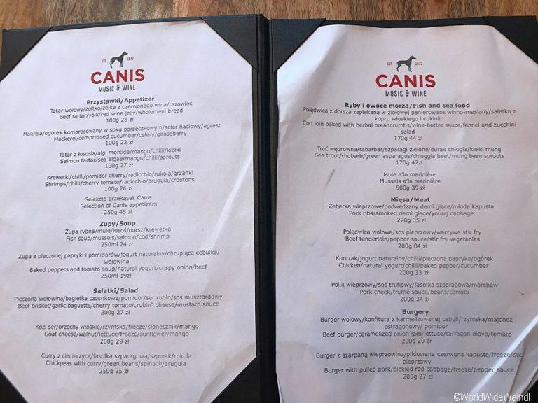 Danzig_Gdansk_138_Canis Music&Wine