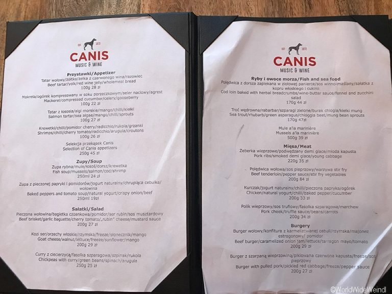 Danzig_Gdansk_139_Canis Music&Wine