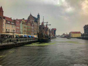 Danzig_Gdansk_132