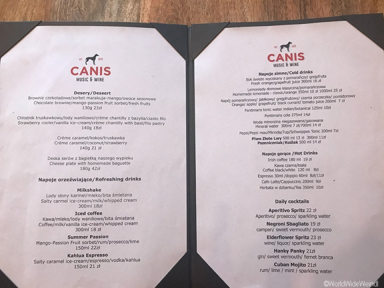 Danzig_Gdansk_140_Canis Music&Wine