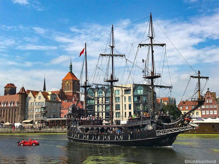 Danzig_Gdansk_25_ Priatenschiff