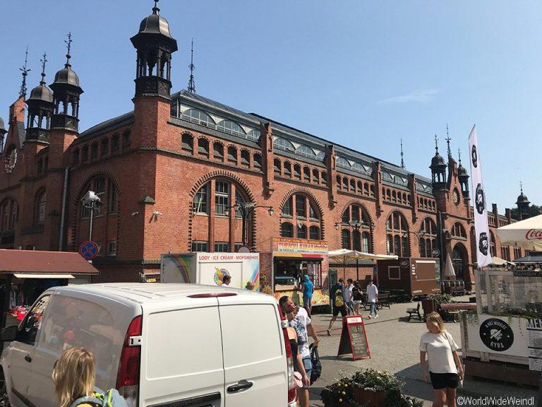 Danzig_Gdansk_99_Markthalle