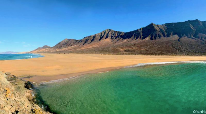 Fuerteventura 1710- Cofete 6