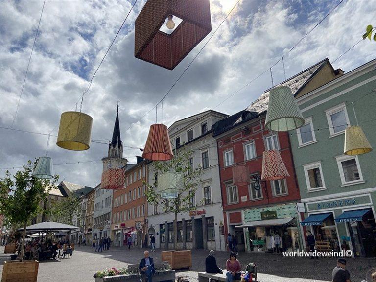 Kärnten 0093_Villach