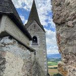 Kärnten 0160_Burg Hochosterwitz