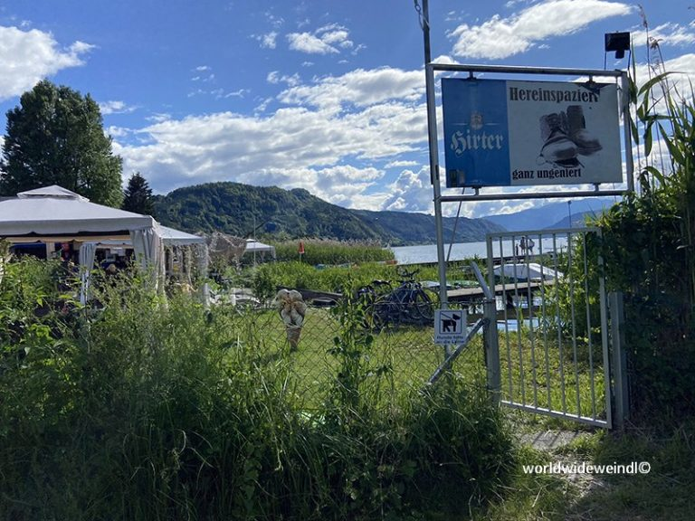 Kärnten 0130_Ossiacher See
