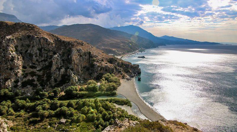 Kreta_Crete_130_Prevelli Beach
