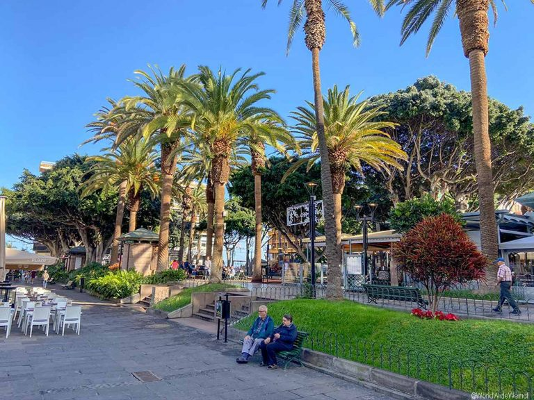 Spanien, Teneriffa_114_Puerto de la Cruz