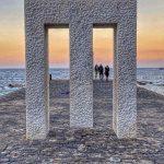 Spanien, Teneriffa_298_Garachico