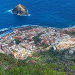 Spanien, Teneriffa_318_Garachico