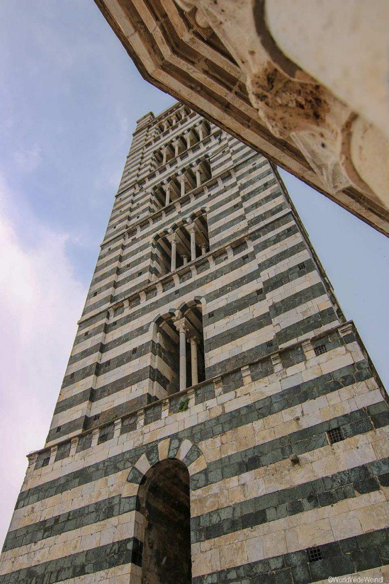 Toskana292- Siena,Dom- Porta del Cielo