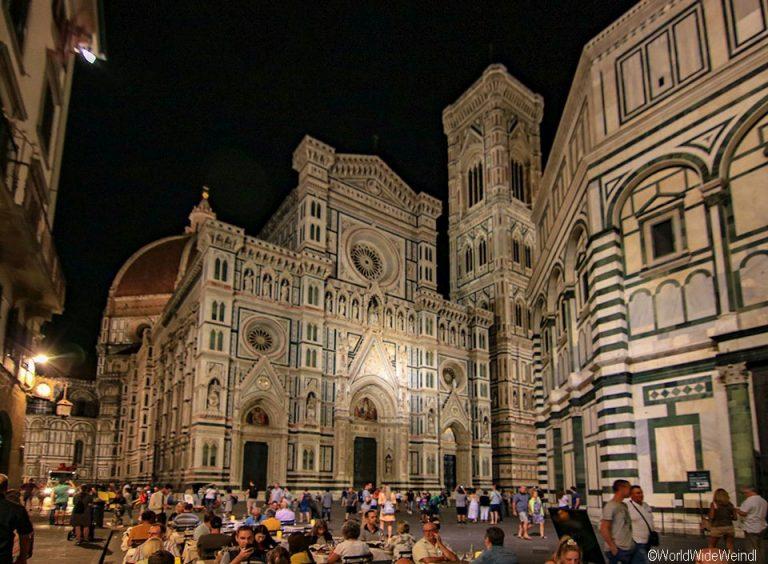 Toskana338-Florenz, Kathedrale