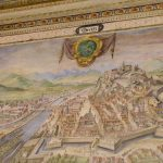 Toskana344, Florenz, Palazzo Veccio