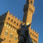 Toskana347, Florenz, Palazzo Veccio