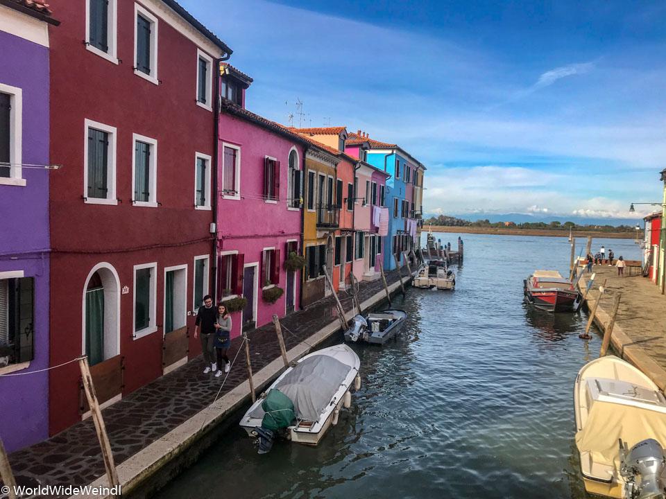 Venedig_Venezia-176_Burano