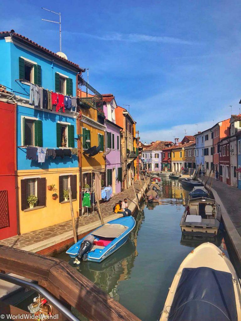 Venedig_Venezia-180_Burano