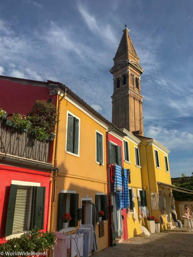 Venedig_Venezia-182_Burano