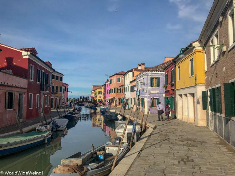Venedig_Venezia-183_Burano
