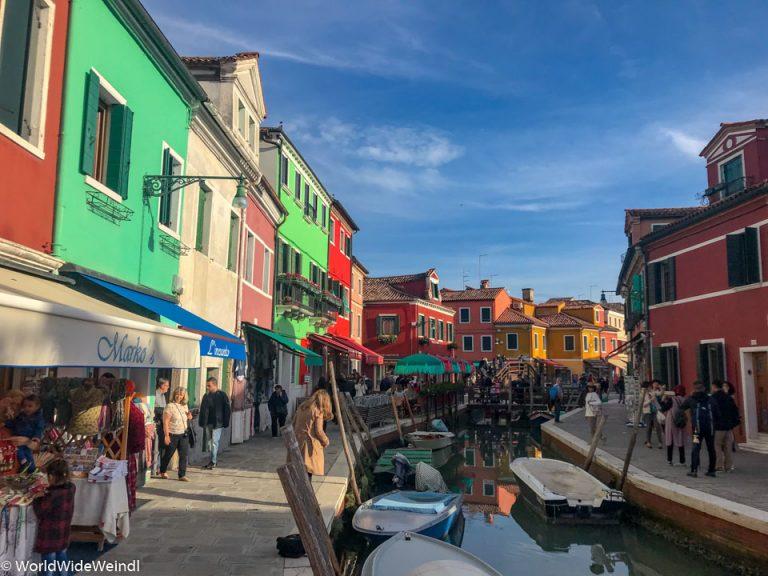 Venedig_Venezia-186_Burano