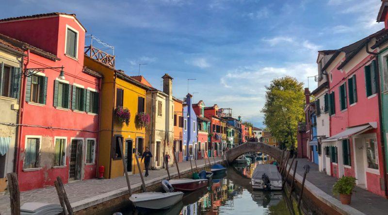 Venedig_Venezia-193_Burano