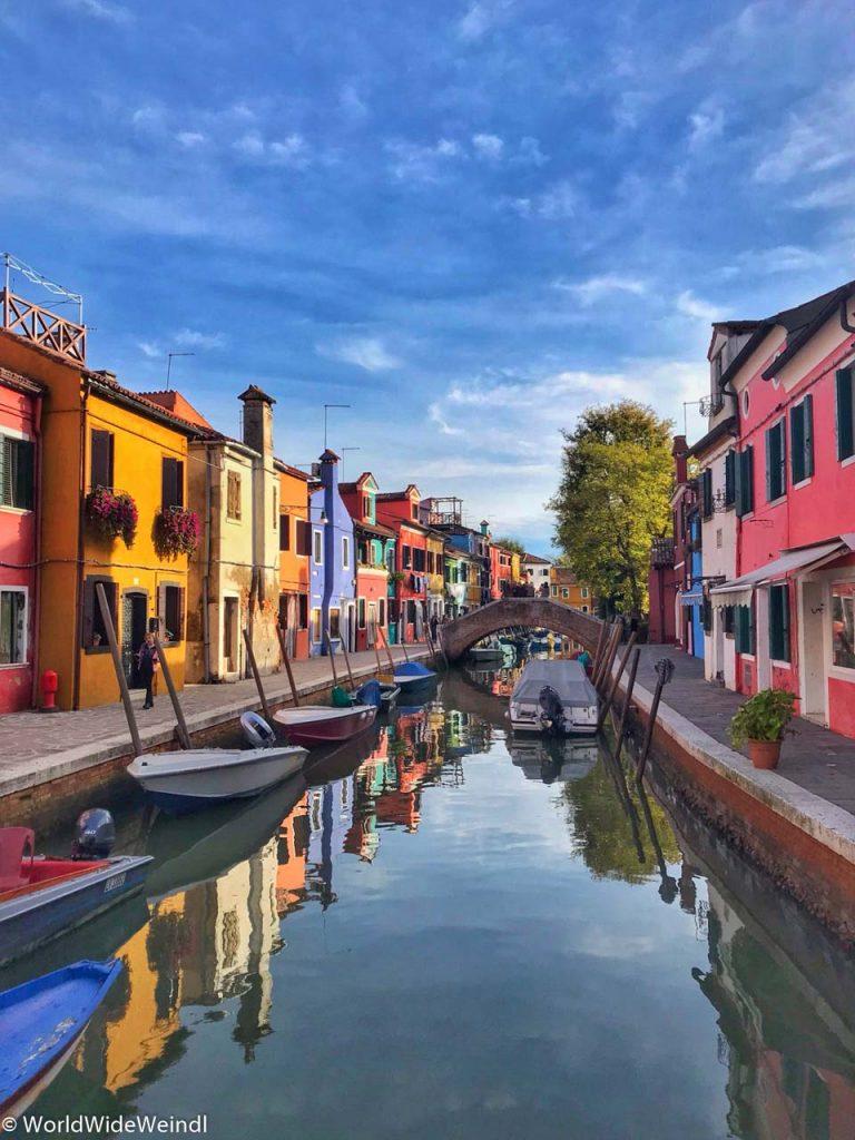 Venedig_Venezia-194_Burano
